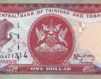 1 Dollar 2006 UNC
