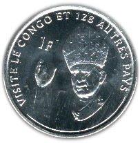 1 Frank 2004 UNC