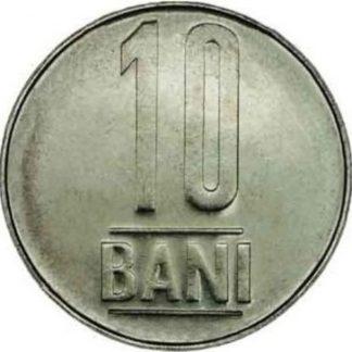 10 Bani 2014 UNC