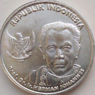 100 Rupees 2016 UNC