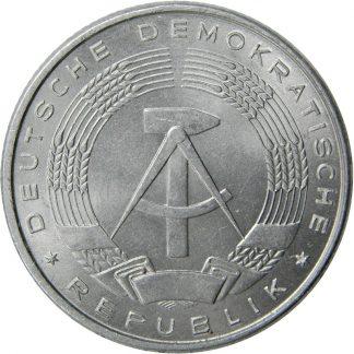 Duitse Democratische Republiek