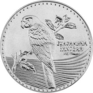 200 Pesos 2013 UNC