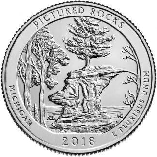 Quarters 2018 S