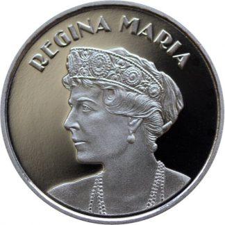Roemenie 50 Bani 2019 UNC