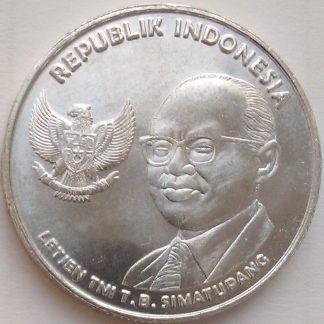 500 Rupees 2016 UNC