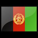 Afghanistam