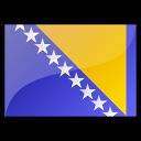 Bosnie en Herzegovina