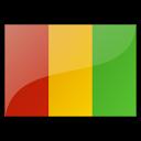 Republic Guinee