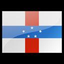 Nederlandse-Antille
