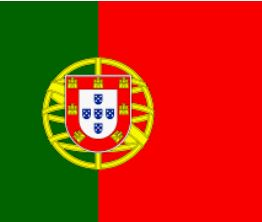 Portugees Timor