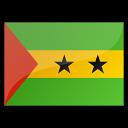 Sao Tome en Pricipe