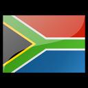 Zuid Africa