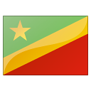 Du Congo