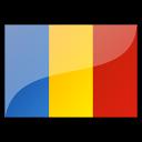 Roemenie
